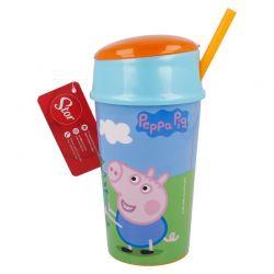 Peppa Pig - Kubek + miejsce...