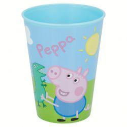 Peppa Pig- Kubek (260 ml)
