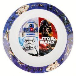 Star Wars - Talerzyk deserowy