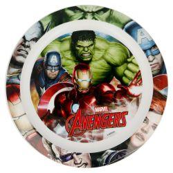Avengers - Talerzyk deserowy