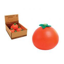 Playme - Drewniany owoc pomarańcza