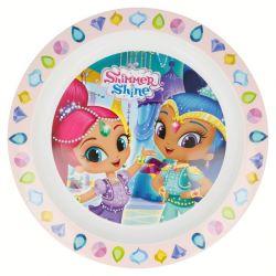 Shimmer Shine - Talerzyk deserowy