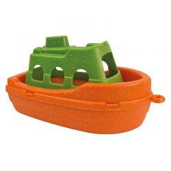 Anabac Toys - Łódka