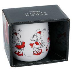 Minnie Mouse - Kubek ceramiczny