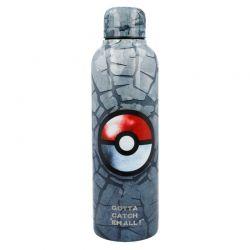 Pokemon - Butelka  515 ml