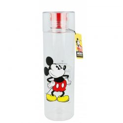 Mickey Mouse - Butelka z tritanu 850 ml