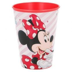 Minnie Mouse - Kubek 260 ml