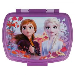 Frozen 2 - Lunchbox