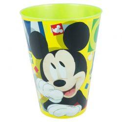 Mickey Mouse - Kubek 430 ml