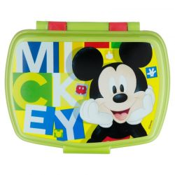 Mickey Mouse - Lunchbox