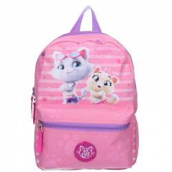 44 Cats - Plecak Dziecięcy