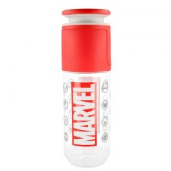Marvel - Butelka twister 850 ml