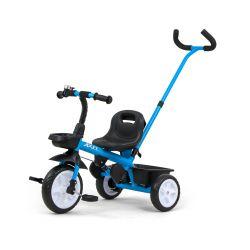 Milly Mally Rowerek Trójkołowy Axel Blue