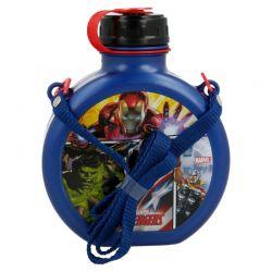 Avengers - Butelka 670 ml