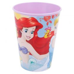 Princess - Kubek 260 ml
