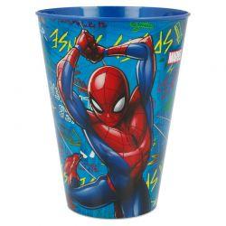 Spiderman - Kubek 430 ml