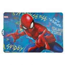 Spiderman - Podkładka do posiłków