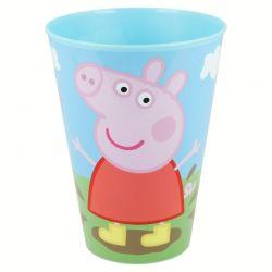 Peppa Pig - Kubek 430 ml