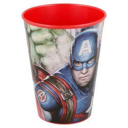 Avengers - Kubek 260 ml