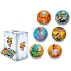 Toy Story 4 - Piłka gumowa 60 mm  Wybór losowy