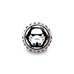 Star Wars - Piłka gumowa (60 mm) Wybór losowy