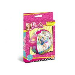 Barbie - Piłka plażowa