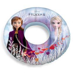 Frozen 2 - Koło do pływania