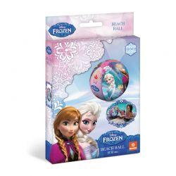 Frozen 2 - Piłka plażowa