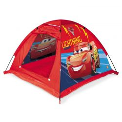 Cars 3 - Namiot ogrodowy