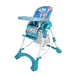 Milly Mally Krzesełko...