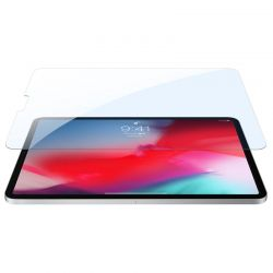 Nillkin V+ Anti-Blue Light - Szkło ochronne Apple iPad Pro 11 (2020/2018)
