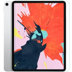 Nillkin H+ Anti-Explosion Glass 0.3 mm - Szkło ochronne iPad Pro 12.9 (2020/2018)