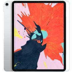 Nillkin H+ Anti-Explosion Glass 0.3 mm - Szkło ochronne iPad Pro 12.9 (2020/2018)
