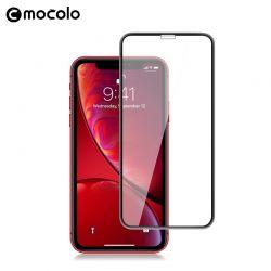 Mocolo 3D Glass - Szkło ochronne iPhone 11 / XR