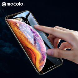 Mocolo UV Glass - Szkło ochronne na ekran Samsung Galaxy S20