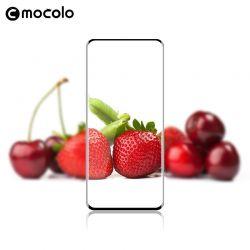 Mocolo 2.5D Full Glue Glass - Szkło ochronne Samsung Galaxy S10 Lite