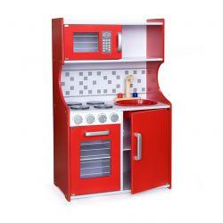 Kuchnia modern
