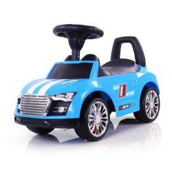 Pojazd Racer Blue (0975,...
