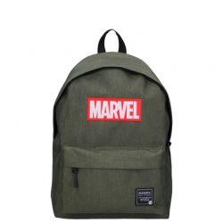 Avengers - Plecak