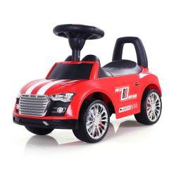 Milly Mally Pojazd Racer...