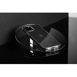Moshi Vitros - Etui iPhone 12 Pro Max (przezroczysty)