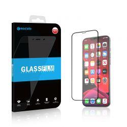 Mocolo 2.5D Full Cover Glass - Szkło ochronne iPhone 12 Mini