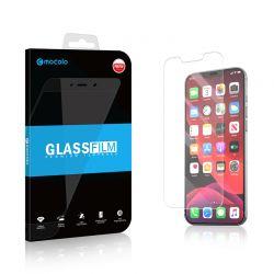 Mocolo 2.5D Clear Glass - Szkło ochronne iPhone 12 Mini