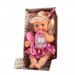 Bambolina - Lalka sikająca 26