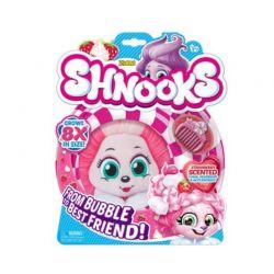 Shooks - Seria 2 Pachnąca Maskotka - Wybór losowy