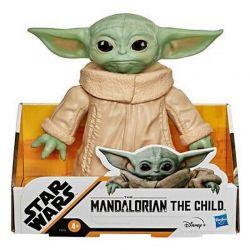 Star Wars - Figurka 16 cm
