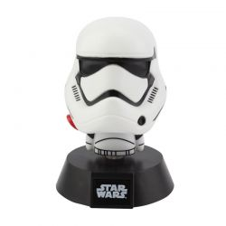 Star Wars - Lampa