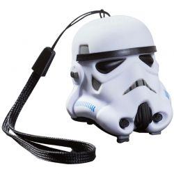 Star Wars - Mini Glośnik Bluetooth