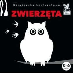 Kapitan Nauka Książeczka...