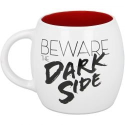 Star Wars - Kubek ceramiczny 385 ml (Darth Vader)